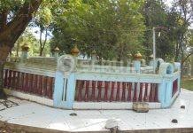 Makam Keramat Balaraja