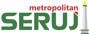 SERUJI Metropolitan